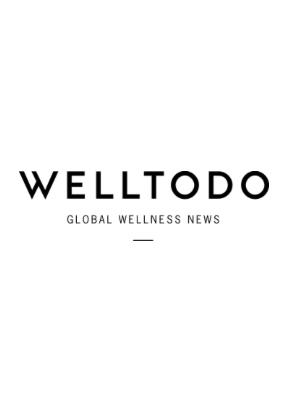 Article about THERAPIE in Well To Do